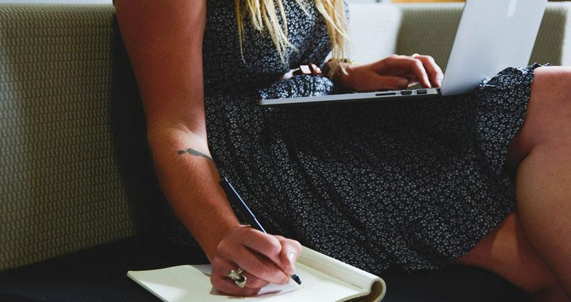 Ranking de empleos digitales: ¿Cuáles son los más populares?