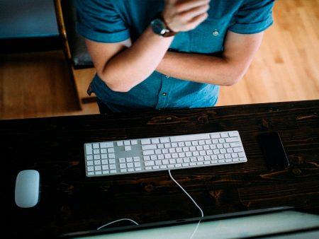 Videoconferencia: ¿Cómo tener una entrevista de trabajo exitosa?