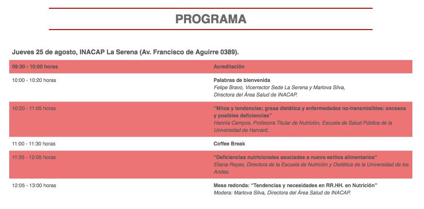 programa_conferencia_alimentacion_INACAP