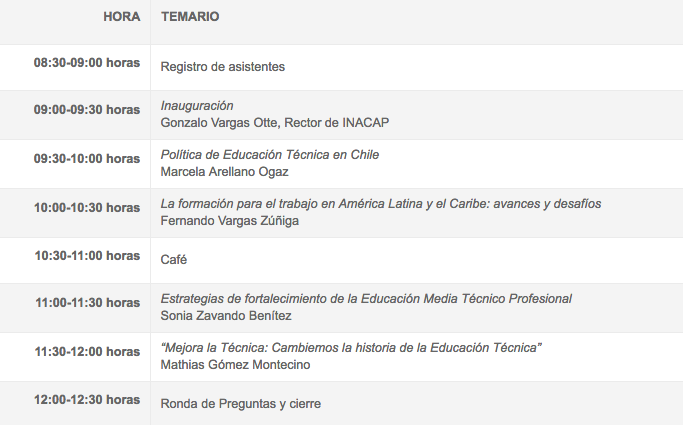 programa_simposio_educacion_tecnico_profesional