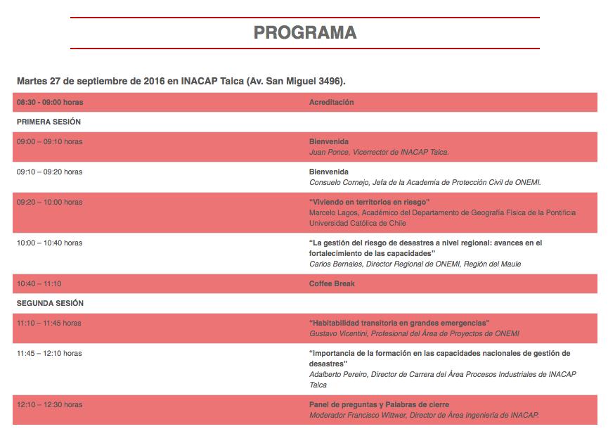 programa_conferencia_desastres