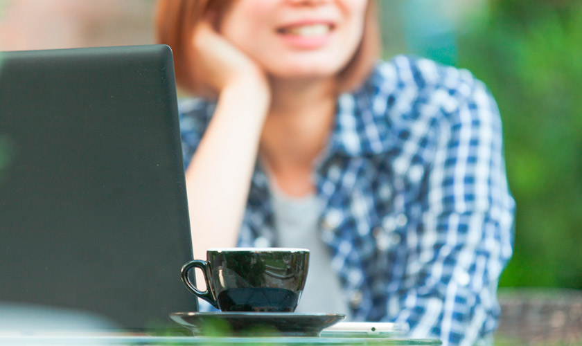 Salario emocional, una herramienta valorada por los empleados