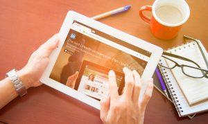Accede a más de mil cursos en español a través de LinkedIn Learning