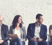 preguntas más comunes en una entrevista laboral