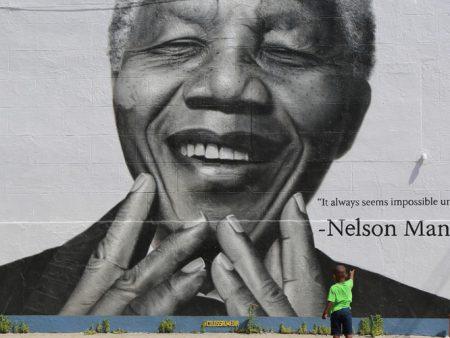 El legado de liderazgo que nos dejó Nelson Mandela