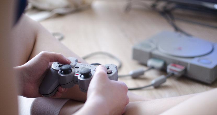 Estudio: Mujeres representan el 48% de los fans de los videojuegos
