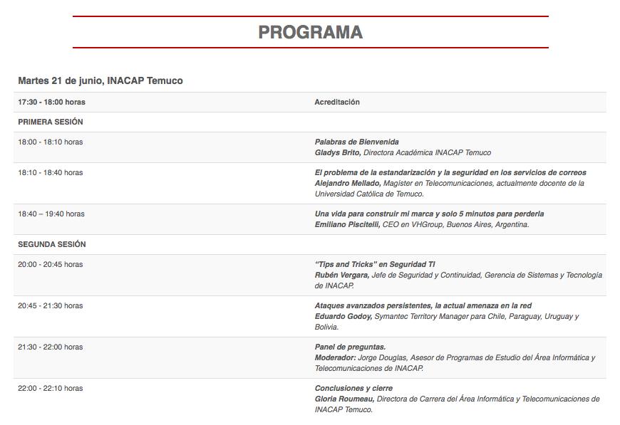 programa_conferencia_inacap_temuco