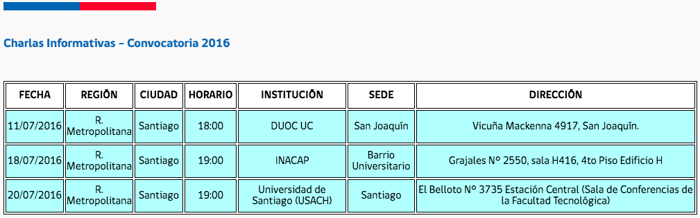 charlas_informtivas_Técnicos_para _Chile