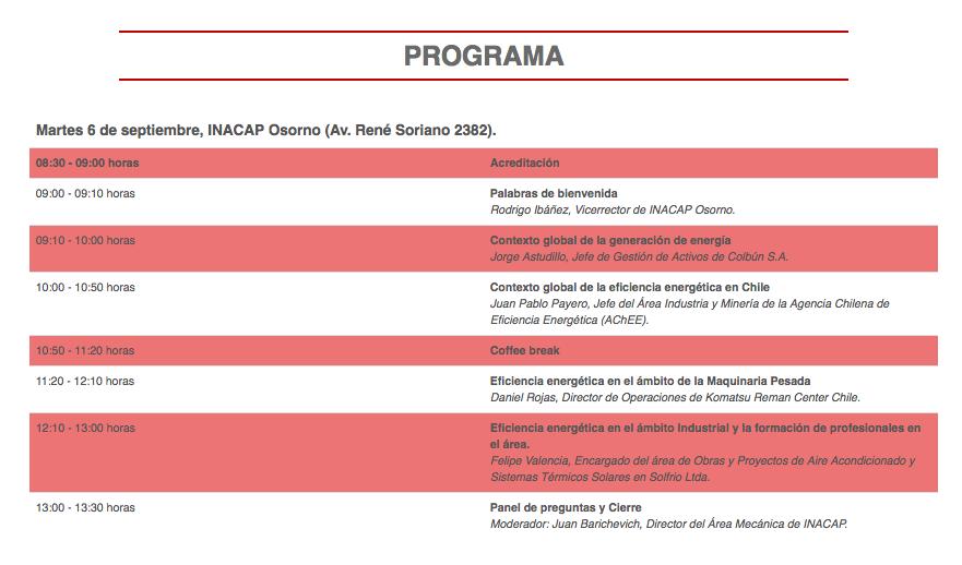 programa_conferencia_mecanica