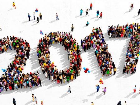 ¿Cómo puedes enfocar tus metas laborales para 2017?