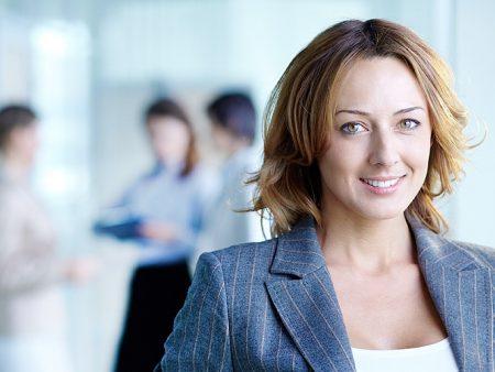 El personal branding puede ser un aliado en la búsqueda de empleo