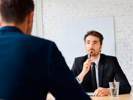 Estas son las preguntas más comunes que hacen los headhunters en una entrevista