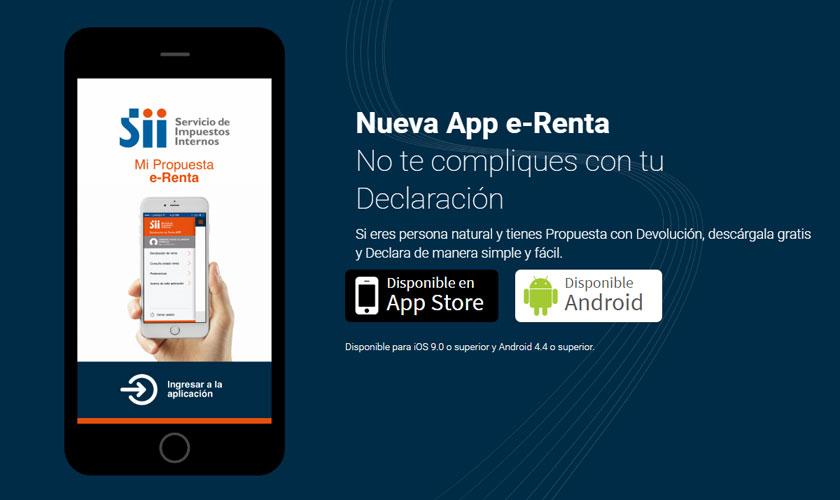 App-Declaración-de-Renta-20 - Capital Humano | Capital Humano