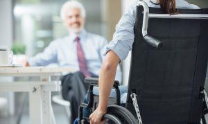 nueva normativa de inclusión laboral