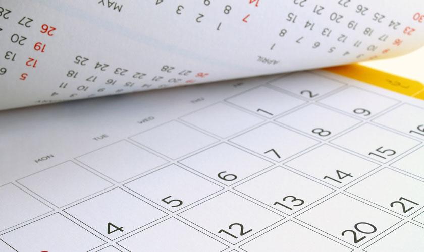 2f88ce2ea En esta fecha todos andamos con calculadora para saber cuántos días tenemos  o no de vacaciones y cómo podemos usarlas. Es que las vacaciones se  acumulan