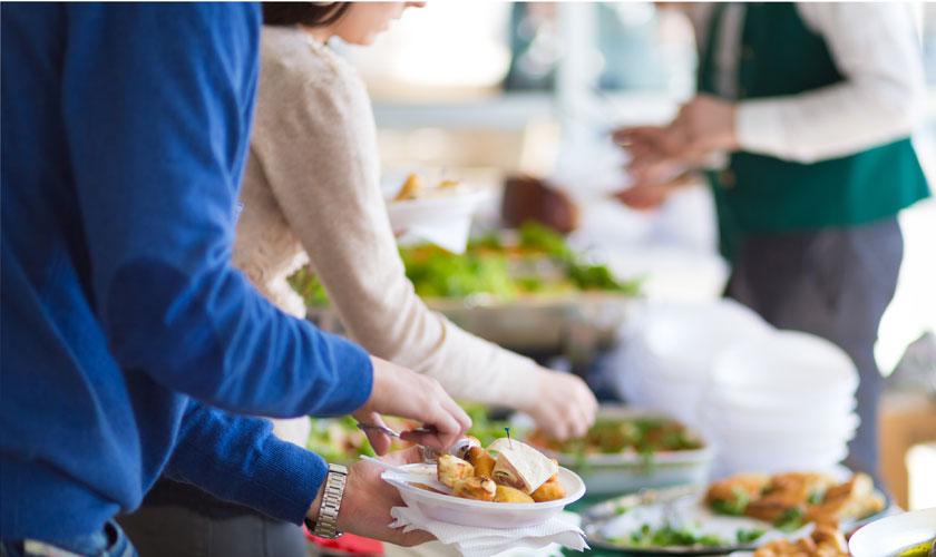 Costo efectividad de incentivos financieros para mejorar la dieta y salud