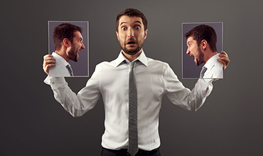 Inteligencia emocional: aprende a dominar tu lado negativo