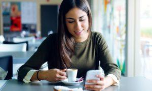 diez consejos tecnológicos que te ahorrarán tiempo