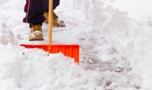 medidas preventivas ante la ola de frío
