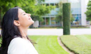 mindfulness en el trabajo
